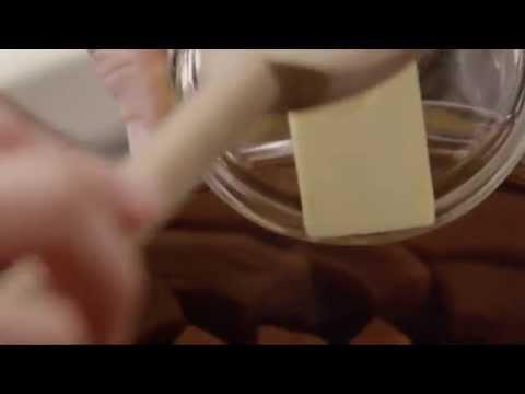 How to Make Caramel Pecan Pie | Pie Recipes | Allrecipes.com