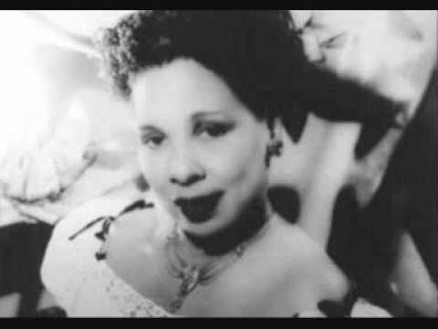Helen Humes - Blues With Helen