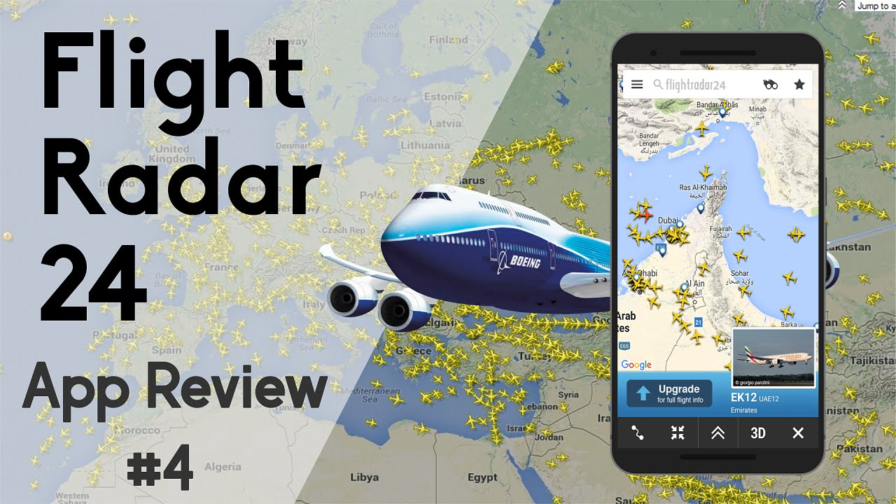 Image result for flight radar app