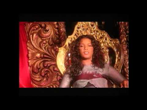 La Bouche - Sweet Dreams (Hola Mix 1994)