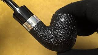 Video: Peterson Classic Line 2017 XL90 - Limited Edition