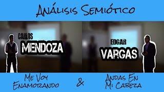 Baixar Análisis de 2 Videoclips del Director Nuno Gomes