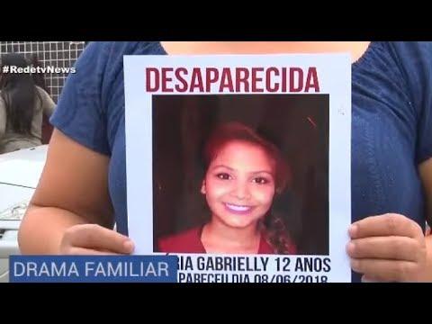 Caso Araçariguama: Especialista Lista Os Principais Motivos Para Desaparecimento De Crianças