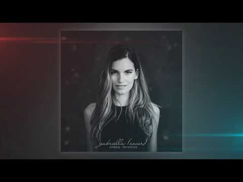 The Scientist - Coldplay (Gabriella Cover)