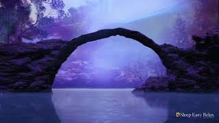 Download Relaxing Sleep, Instant Quiet Calm and Stress Relief - Dream Relaxing, Peaceful Energy Music ★ 90 Mp3 and Videos