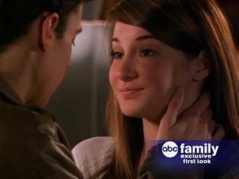 The Secret Life of the American Teenager (Season 2 sneak peek!)