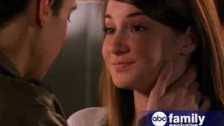 The Secret Life of the American Teenager (Season 2 sneak peek!)