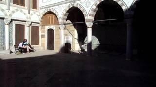 Гарем во дворце Топкапы, Стамбул(Съемка 2013 года., 2016-04-03T04:04:40.000Z)