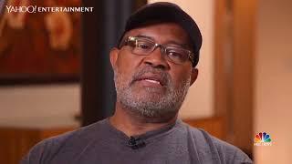 Ex KKK leader worried about Spike Lee film, Lee laughs Vide