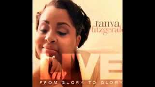 "Tanya Fitzgerald- ""We Offer Praise"""