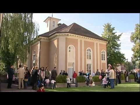 Bruedergemeinde Korntal - YouTube