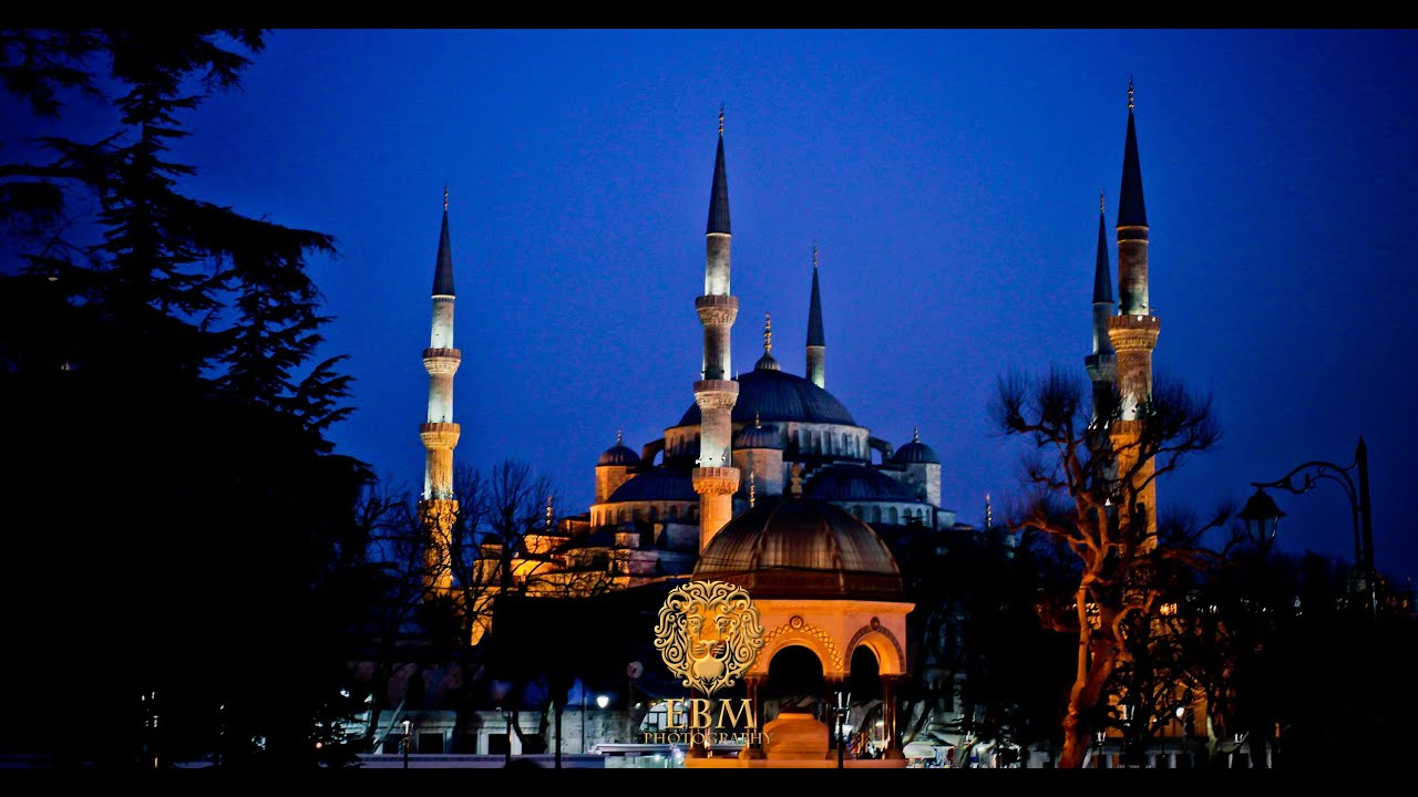 Istanbul Turkey Lived Here For A Summer Such An Amazing Place
