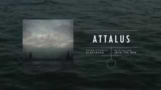 """ATTALUS """"Albatross"""""""