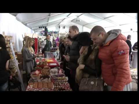 Кметът Николай Димитров венча влюбена двойка в Несебър
