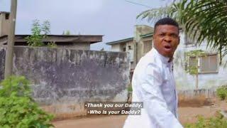 Download Ayo Ajewole Woli Agba Comedy - ALAJESEKU - AyoAjewole Woliagba-YPM