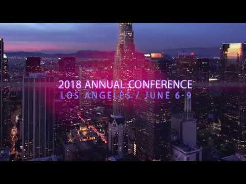 Dance/USA 2018 Annual Conference Preview