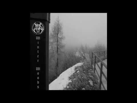 VARDAN - Winter Woods Pt 1 - 2015