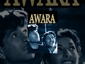Download Awara (1951) MP3 song and Music Video