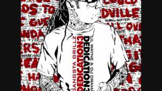 Lil Wayne - Dick Pleaser & Lyrics