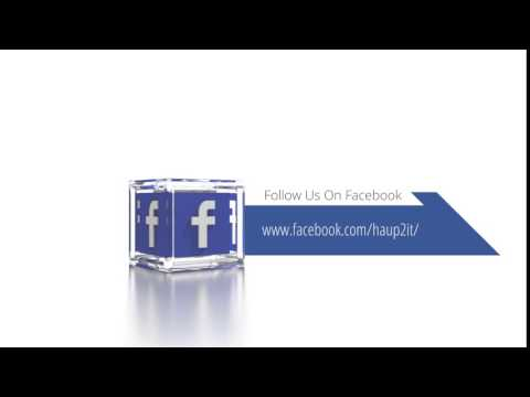 VIDDYOZE video store social