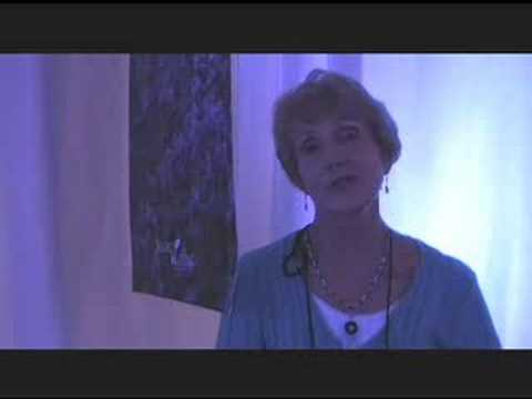 Bonnie Lambert, a Young Living Distributor, shares...