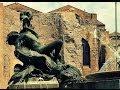 ИТАЛИЯ: о Итальянских Женщинах и Риме... идем от Термини до Барберини.. ROME ITALY