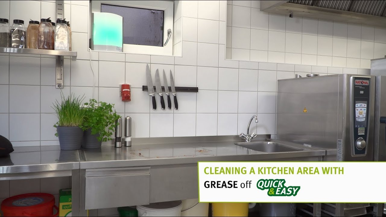 How To Get Grease Off Tiles In Kitchen Tile Design Ideas