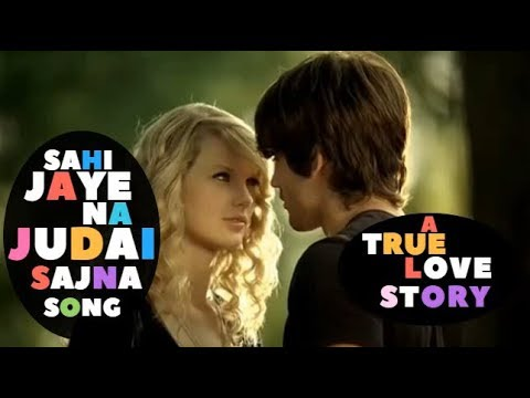 sahi_jaye_na_judai_sajna_tere_bin_dil_naiyo_lagna_2019-|-sad-song-|-best-english-sad-song-melody