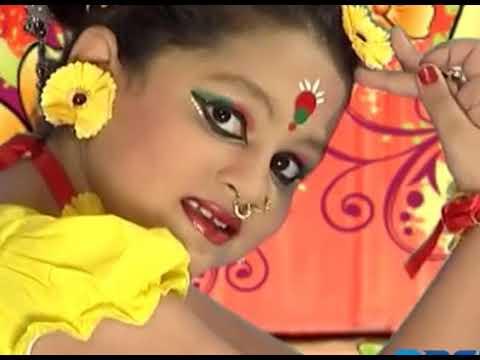 Jhun Jhun ময়না Nacho থেকে নার ঝুন ঝুন ময়না নাচো না। এর অনুলিপি thumbnail