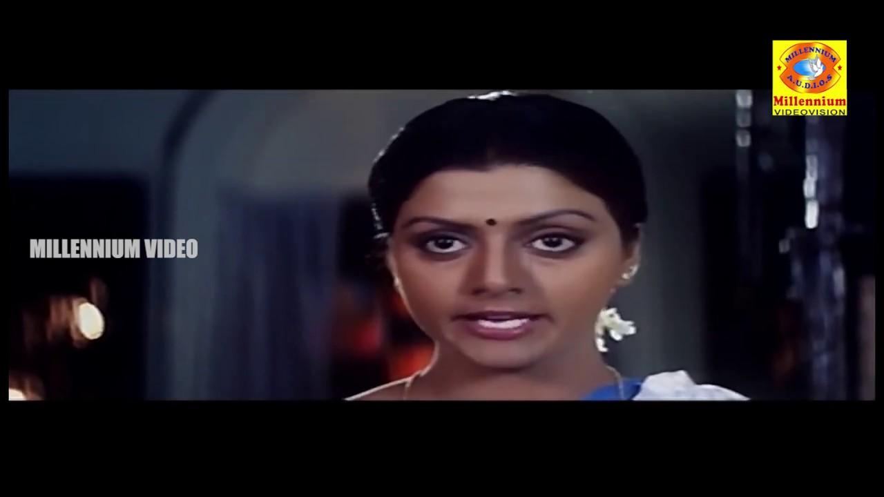 Download பங்காளி  Movie comedy scene | Pangali | Tamil Movie | Sathyaraj, Bhanupriya