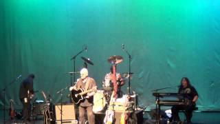 Dave Mason - February 6, 2014 - Set II