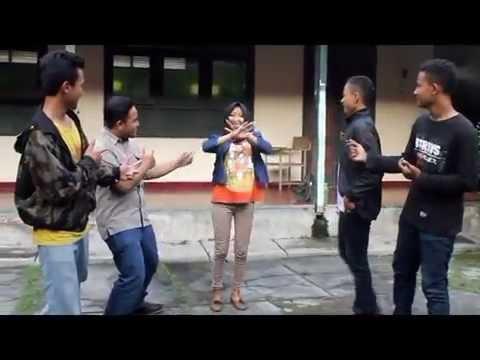 Video Lypsinc PORSENI FK UNS 2016 - Hiperkes
