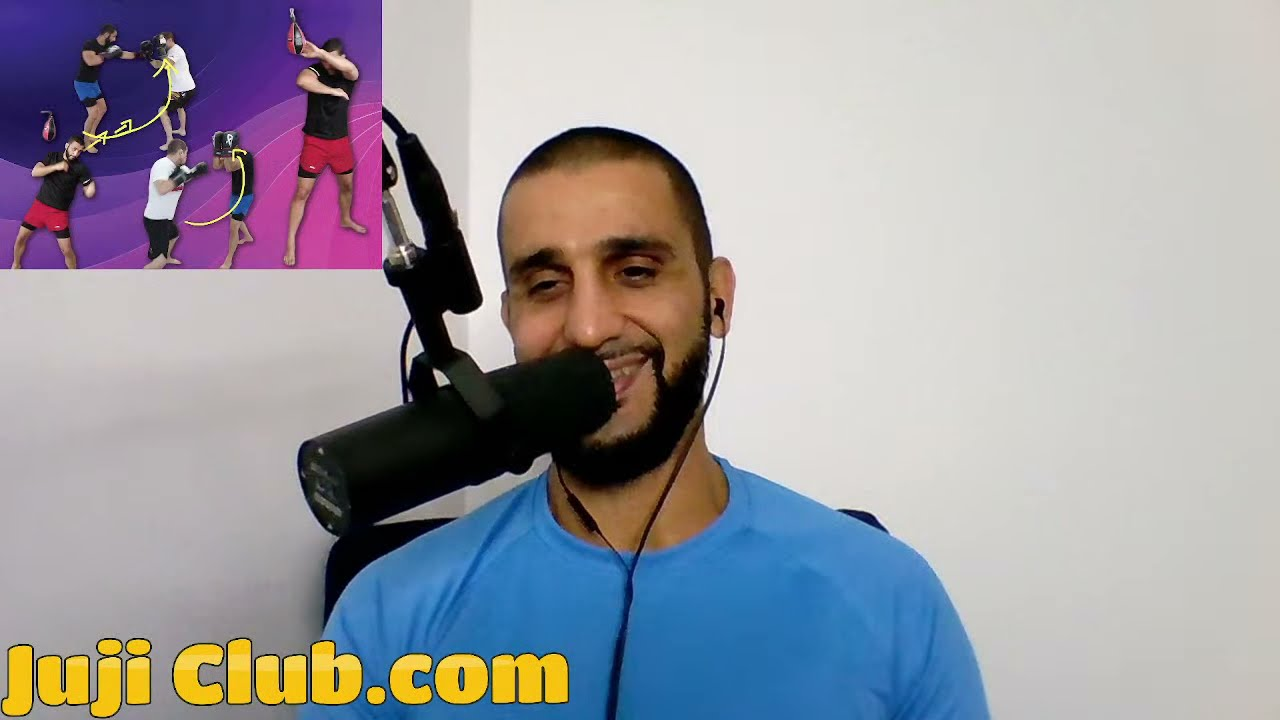 Download Ask me anything & much much more AMA 92- Coach Zahabi