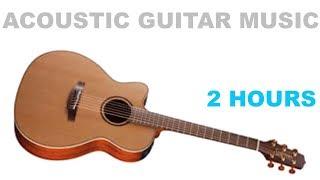 Acoustic Guitar & Acoustic Guitar Songs Best of Acoustic Guitar Instrumental Acoustic Guitar Mu