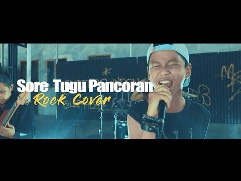 Free Download Sore Tugu Pancoran - Iwan Fals (rock Cover) By Danes Rabani Ft. Jeje Guitaraddict Mp3 dan Mp4