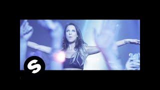 Download Ummet Ozcan - Lose Control (Official Music Video)