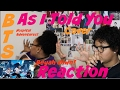 BTS - As I Told You Cover [2016 MBC] REACTION