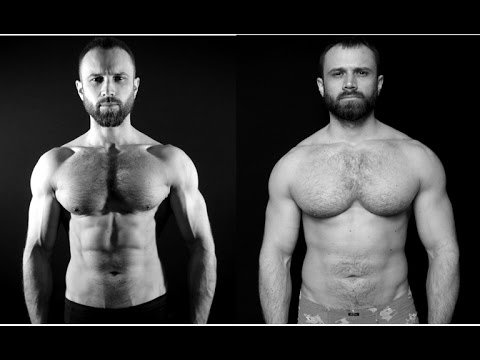Motivacion para bajar de peso hombres feos