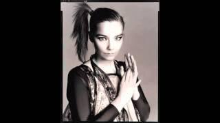Björk-Oceania (Live Icelandic)