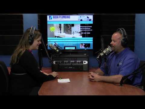Faux Law Radio - Aqua Plumbing LLC