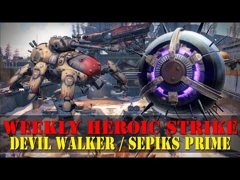 Heroic Strikes will be retired with Forsaken