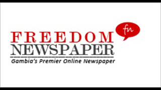 Gambia: Dr.Sedat Jobe talks to Freedom Radio