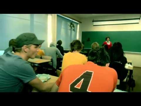 youtube filmek - Az osztály (teljes film magyar szinkron)
