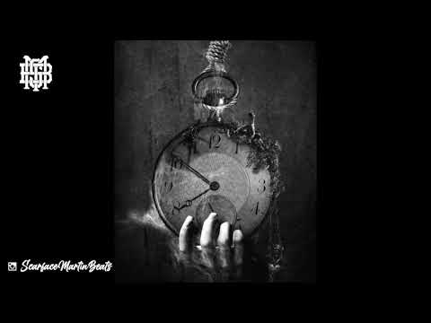 Freestyle Boom Bap Beat 'OUT OF TIME 3' Hard Rap Hip Hop Instrumental