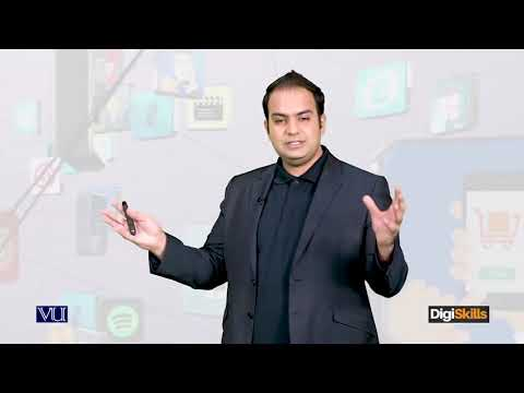 CUSTOMER TAKE-IT-OR-LEAVE-IT-AUTOMATED, FRANCHISE-LIKE, INTERNET MARKETING BUSINESS PLATFORM #16 from YouTube · Duration:  5 minutes 15 seconds