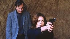 Ангел с оружием  Ангел с пистолетом  L'angelo con la pistola (Италия)