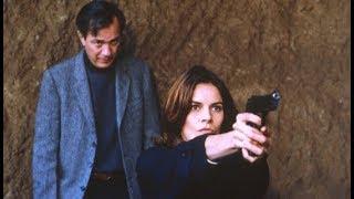 Ангел с оружием \ Ангел с пистолетом \ L'angelo con la pistola (Италия)