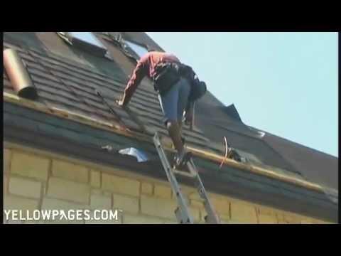Tulsa Roofing   Roof Repair Tulsa OK   Freedom Roofing Contractors