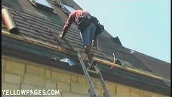 Tulsa Roofing - Roof Repair Tulsa OK - Freedom Roofing Contractors
