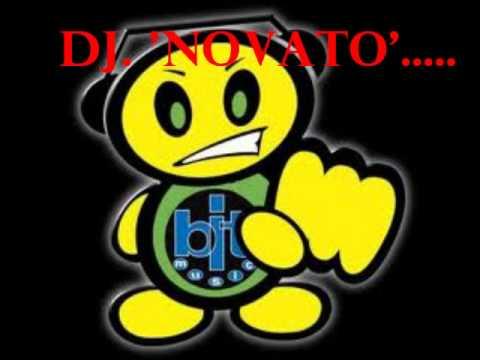 Intentalo Me Prende Remix Dj'NOVATO'.mp3.wmv